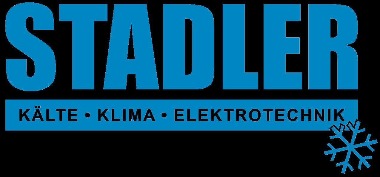 Kaeltetechnik Stadler